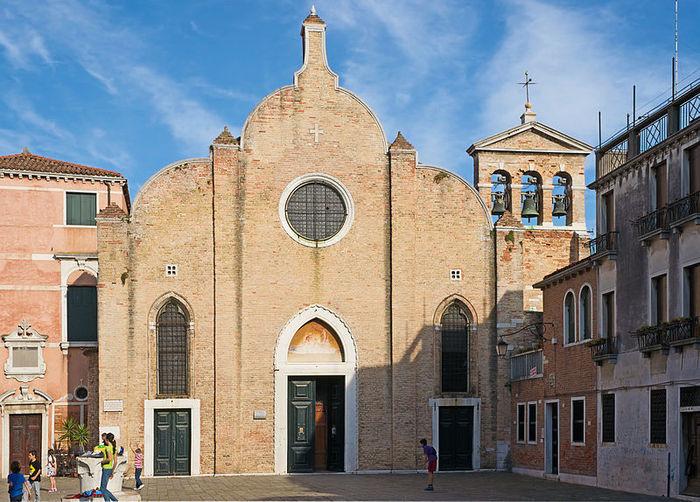 800px-Chiesa_di_San_Giovanni_in_Bragora_-_Venezia (700x502, 105Kb)
