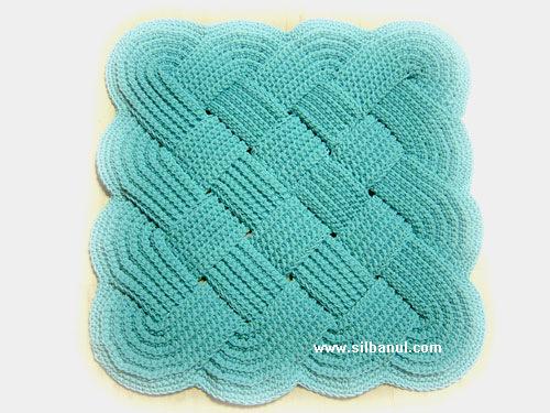 прихватка плетеная (1) (500x375, 74Kb)