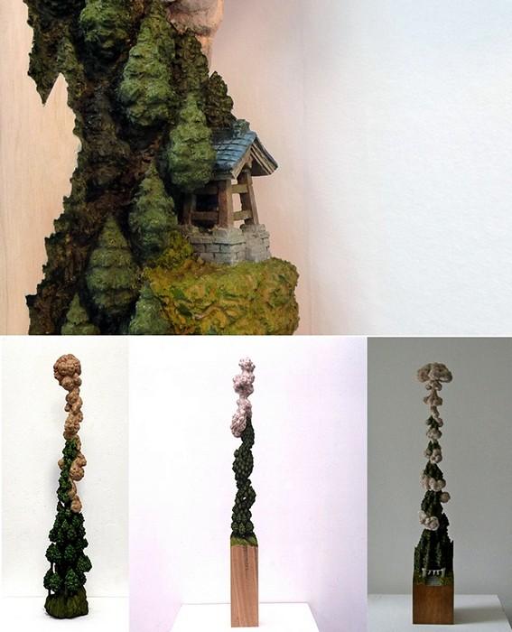 Keisuke_Tanaka_sculpture_6 (567x700, 85Kb)