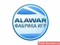 игры alawar (200x150, 6Kb)