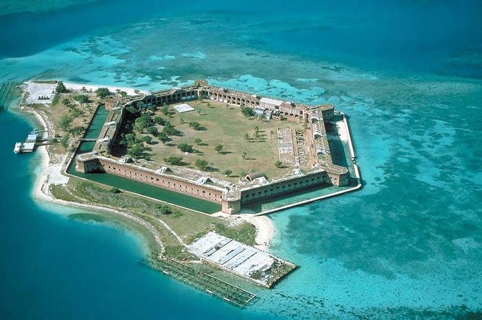 fort-0 (700x464, 117Kb)