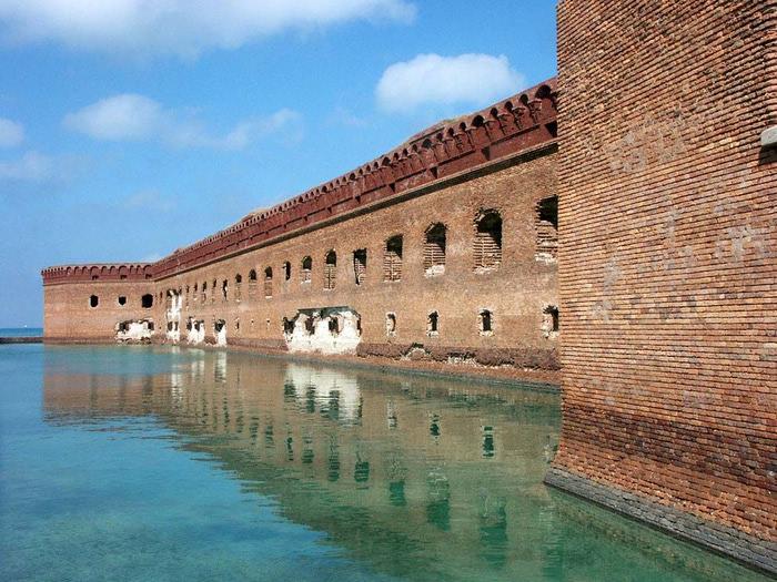 fort-2 (700x525, 151Kb)