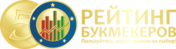 3085196_logo_4 (356x100, 49Kb)