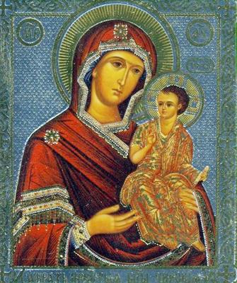 207321327.jpgЧирская (Псковская) икона Божией Матери. (400x450, 179Kb)