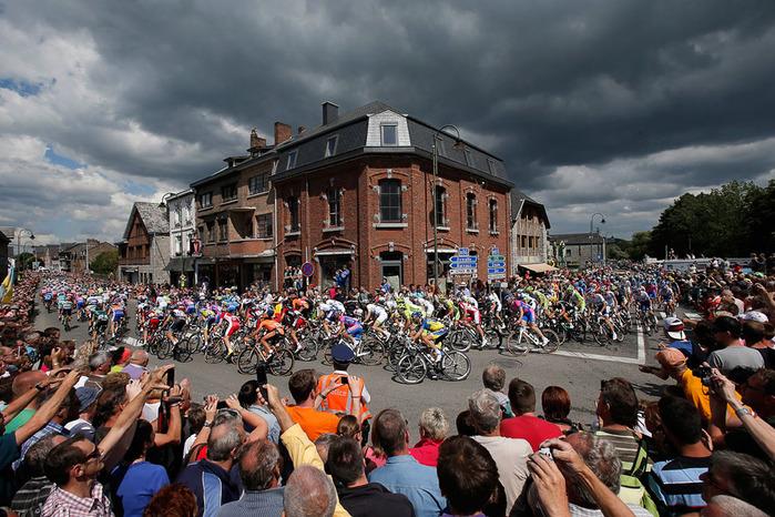 велогонка тур де франс 4 (700x466, 173Kb)