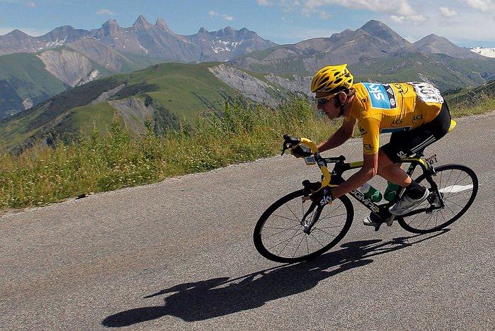 велогонка тур де франс 6 (700x467, 113Kb)