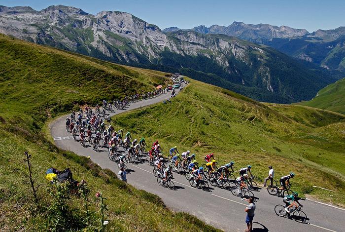 велогонка тур де франс 8 (700x470, 216Kb)