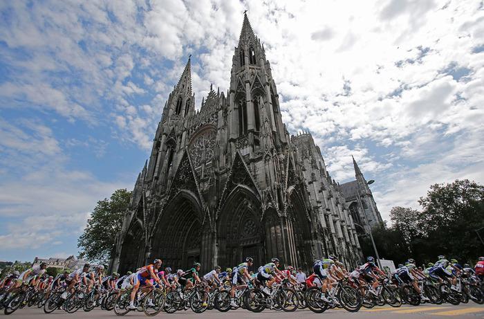 велогонка тур де франс 12 (700x461, 151Kb)