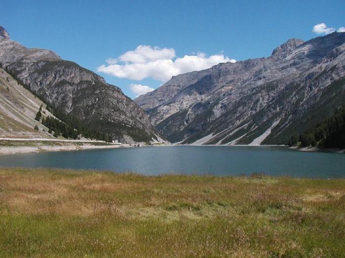 lago_di_livigno (700x524, 59Kb)