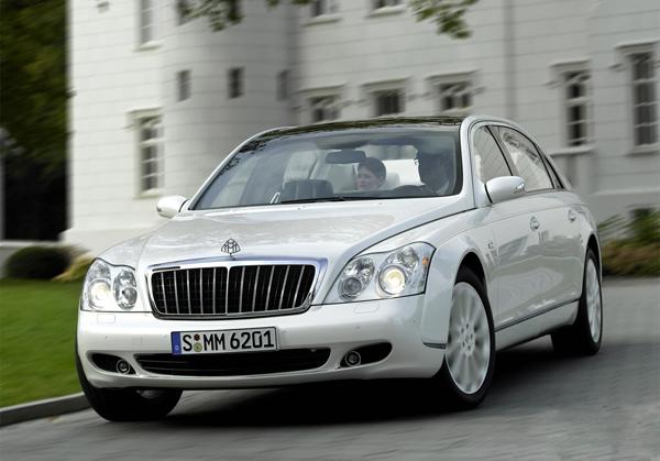 samye-roskoshnye-avto-2012-po-versii-forbes5 (600x419, 174Kb)