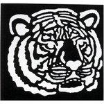 Превью stencil-tiger-brass-8540lar (700x700, 100Kb)