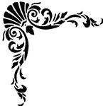 Превью трафарет-угловой-бесплатно1 (678x700, 43Kb)