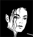Превью 935px-Michael-jackson-vector-2 (639x700, 82Kb)