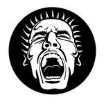 Превью madness-vector-image (700x700, 110Kb)