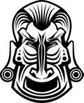 ������ 2101258-331852-ancient-tribal-religious-mask-isolated-on-white (390x480, 56Kb)