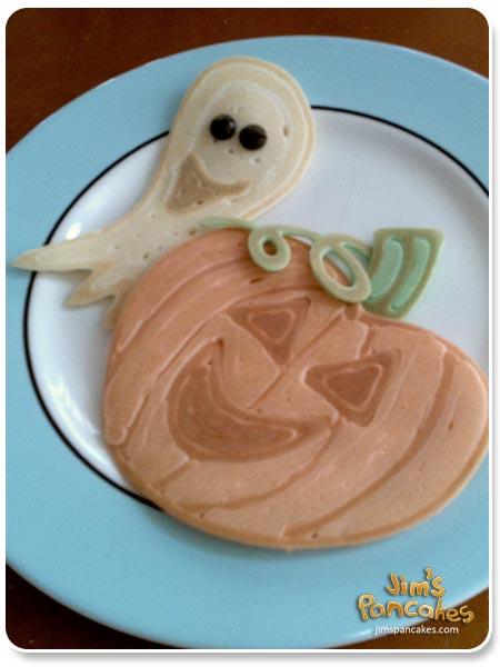 halloween-pancakes1 (450x600, 33Kb)