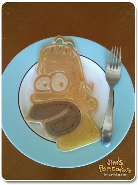 homer-pancake (450x600, 35Kb)