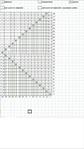 Превью 12.3 (395x700, 218Kb)