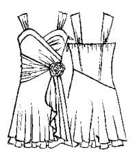 vestido-patriciapoeta_img1_13-03-12 (200x242, 15Kb)