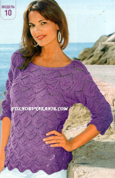 sireneviy-pulover-foto (454x699, 289Kb)