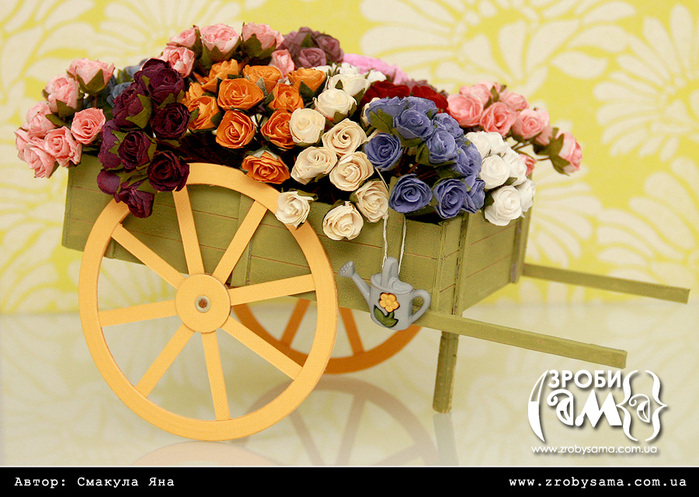 4267534_flowercardfinal1_1_ (700x497, 175Kb)
