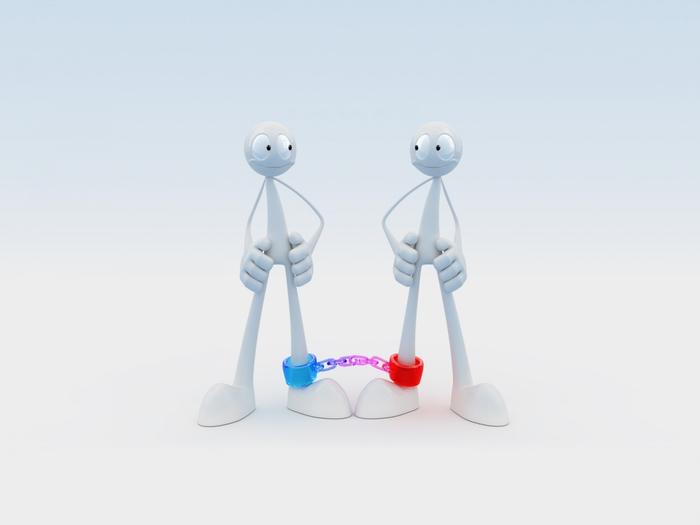 Как найти друзей в интернете/4728606_RS (700x525, 76Kb)