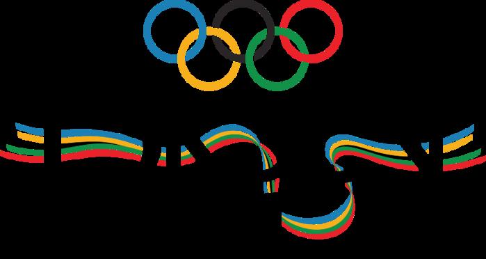 11150_0000026ca_872e_olympic-logo (700x372, 83Kb)