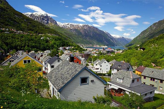 Норвегия (570x380, 131Kb)