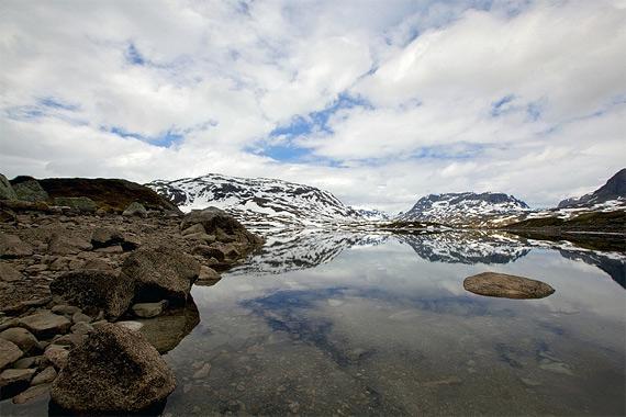 Норвегия 4 (570x380, 82Kb)