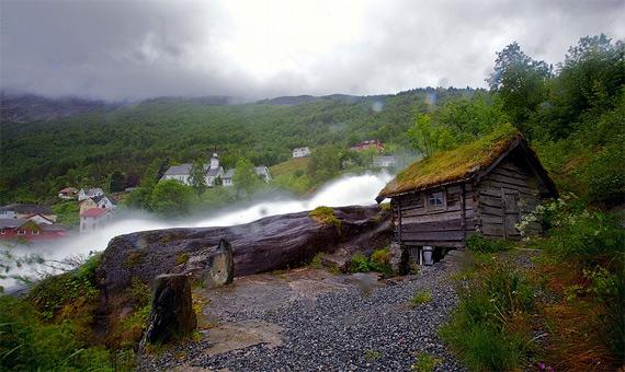 Норвегия 6 (570x340, 91Kb)