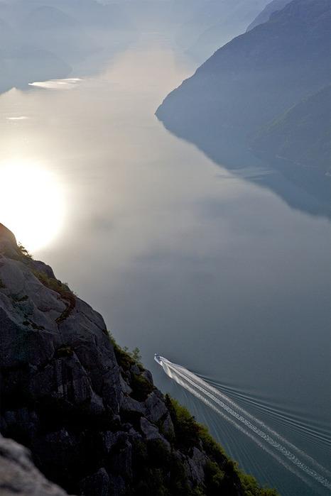 Норвегия 11 (466x700, 65Kb)