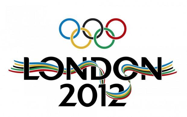 letnie_olimpiyskie_igry_2012-t2 (620x388, 39Kb)