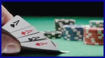 Клубы покера нижний тагил екатеринбург