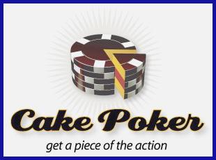 Игрок в покер из гомеля