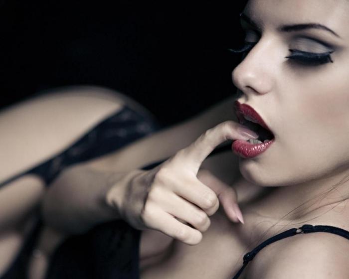 сексуальные авы: