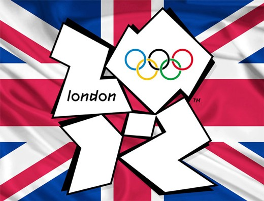 3810115_london_2012_open_o_i_ (520x396, 53Kb)