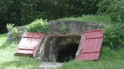 Как-построить-погреб-своими-руками (400x224, 39Kb)