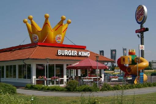 burger_king_restaurant-18814 (510x339, 31Kb)