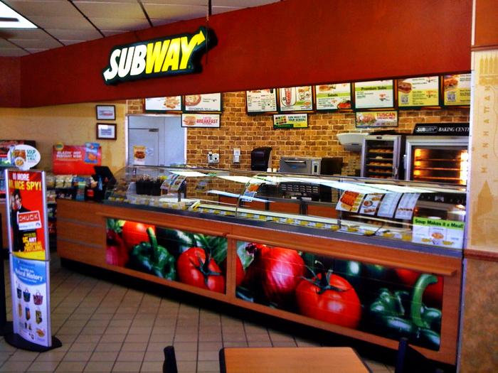 Subway240534 (700x525, 330Kb)