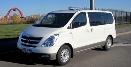 микроавтобус (448x232, 26Kb)