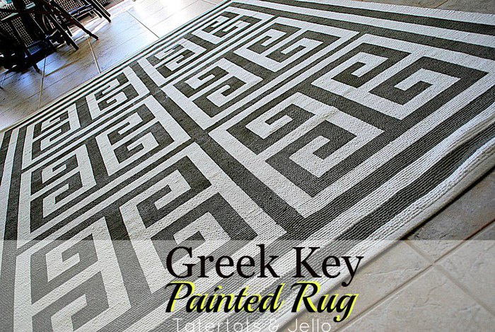 painted-greek-key-rug-tutorial (700x469, 162Kb)