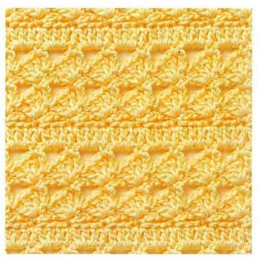 Копия енен (377x380, 94Kb)