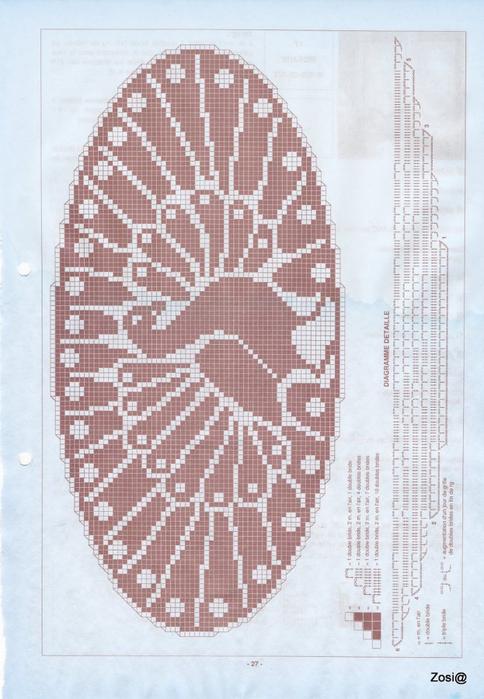 павлин (484x700, 377Kb)