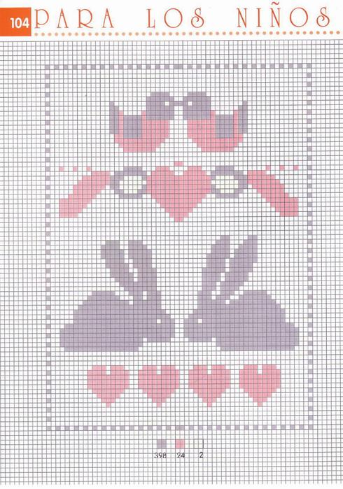 птички зайка (490x700, 467Kb)