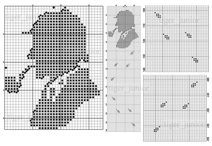 Холмс (700x483, 134Kb)