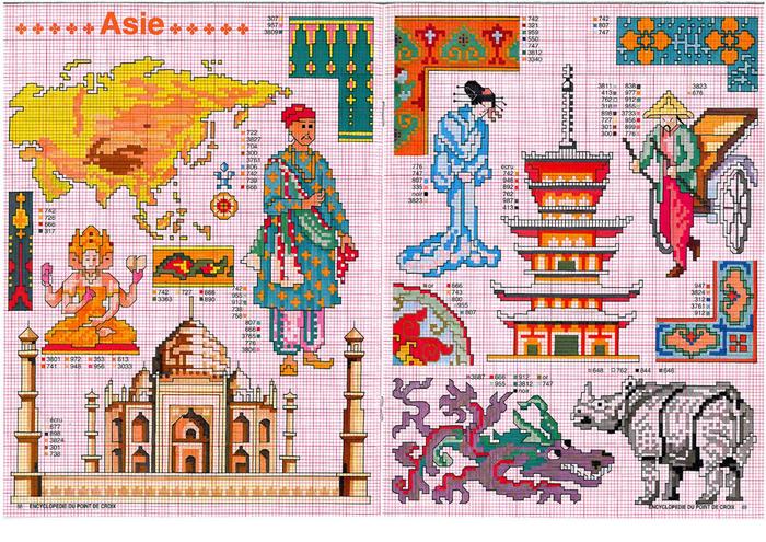 азия (700x495, 656Kb)