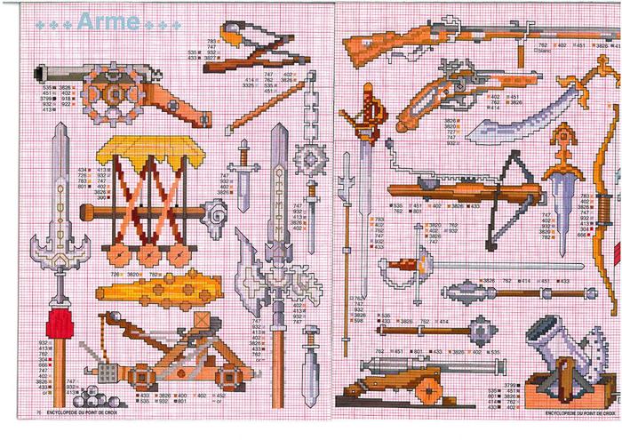 оружие (700x495, 600Kb)