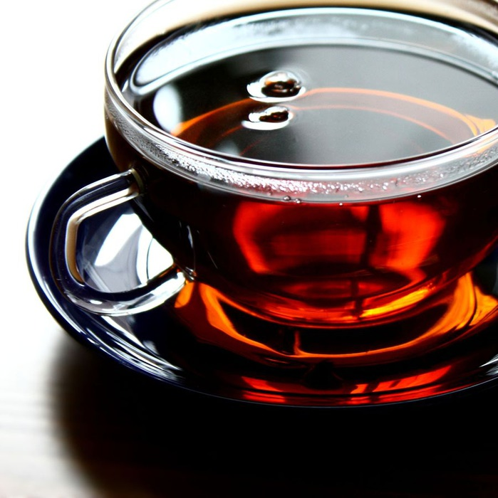 чай_чашка_hot-black-tea (699x700, 100Kb)