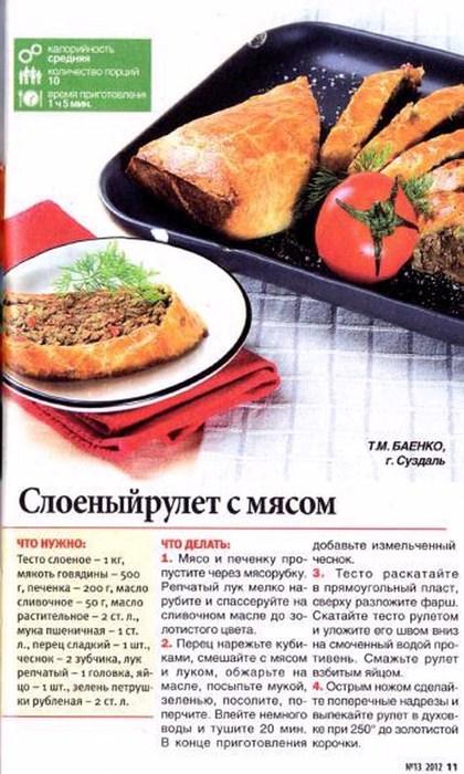 Школа кулинара № 13 2012_7 (420x700, 95Kb)