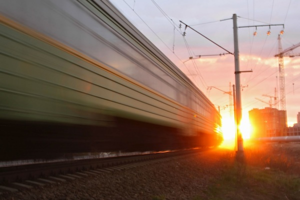 train-sunset (600x400, 60Kb)